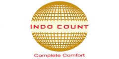 indo-count